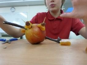 AppleTreat06