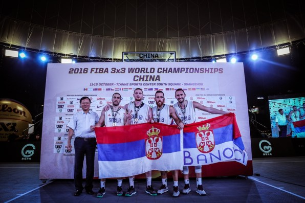 serbia-winners