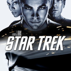 Star Trek image not available