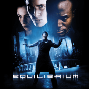 Equilibrium image not available