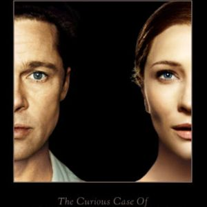 The Curious Case of Benjamin Button image not available