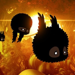 BADLAND image not available