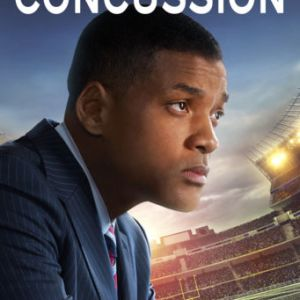 Concussion image not available