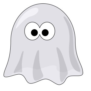 Desktop Ghost image not available