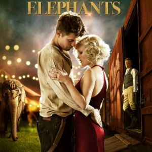 Water for Elephants image not available