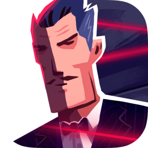 Agent A: A puzzle in disguise image not available