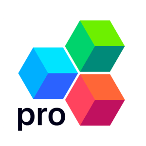 OfficeSuite PRO image not available