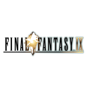 FINAL FANTASY Ⅸ image not available