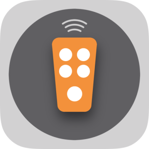 Remote Control for Mac Pro image not available