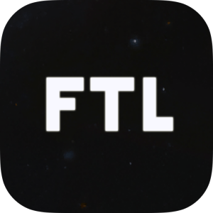 FTL: Faster Than Light image not available