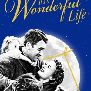 It's a Wonderful Life image not available