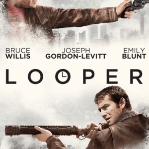 Looper image not available