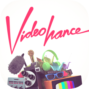 Videohance image not available