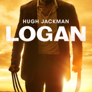 Logan image not available