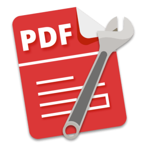 PDF Plus image not available
