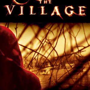 The Village image not available