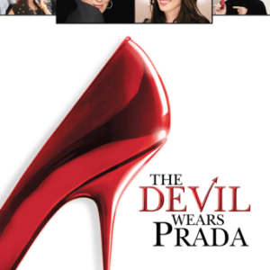 The Devil Wears Prada image not available