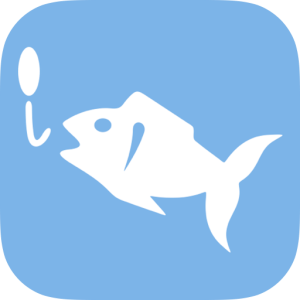 Best Fishing Times Calendar image not available