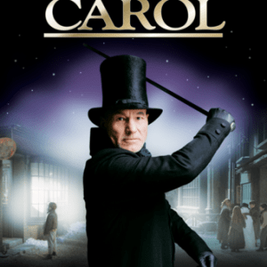 A Christmas Carol image not available