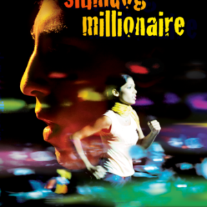 Slumdog Millionaire image not available