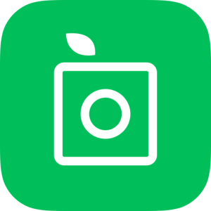 PlantSnap image not available