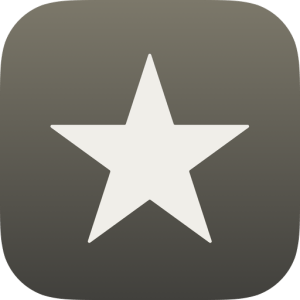 Reeder 3 image not available