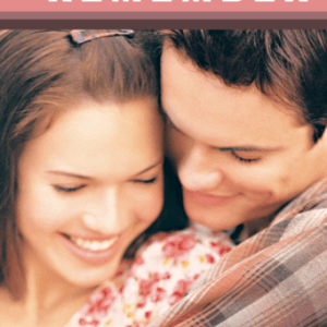 A Walk to Remember image not available