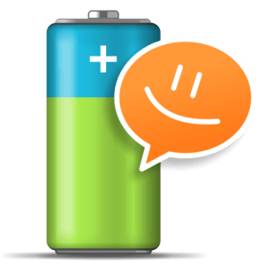 BatteryTruth image not available