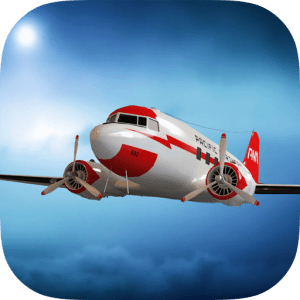 Flight Unlimited Las Vegas image not available
