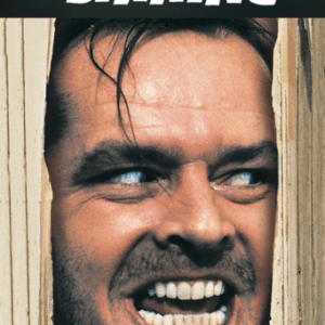 The Shining image not available