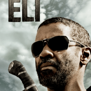 The Book of Eli image not available