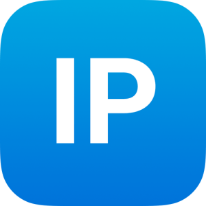 IP Tools image not available
