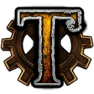 Trine image not available
