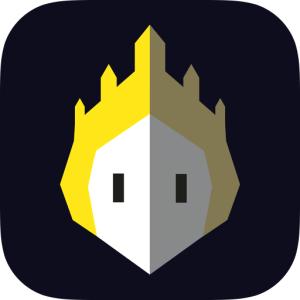 Reigns: Her Majesty image not available