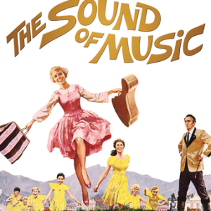 The Sound of Music image not available