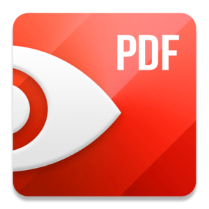 PDF Expert image not available