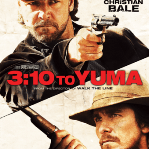 3:10 to Yuma image not available