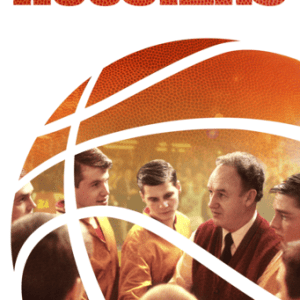 Hoosiers image not available