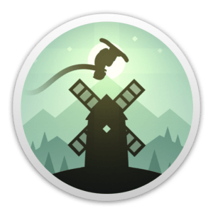 Alto's Adventure image not available
