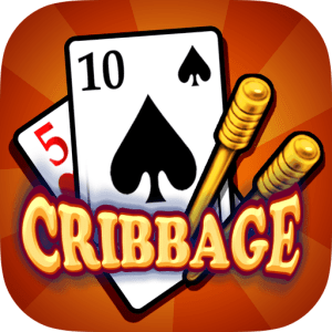 Cribbage Premium image not available
