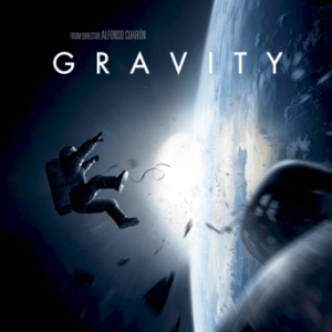 Gravity image not available