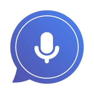 Voice Translate - Speak & Text Translator image not available