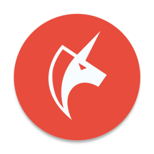 Unicorn Blocker:Adblock image not available