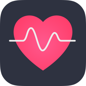Heart Rate Monitor - Pulse BPM image not available