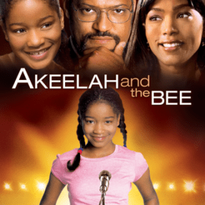 Akeelah and the Bee image not available