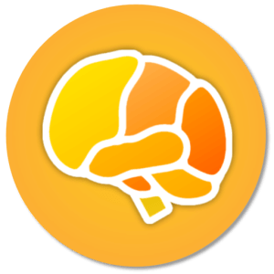 Brain App image not available
