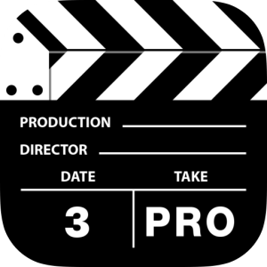 My Movies 3 Pro - Movie & TV image not available