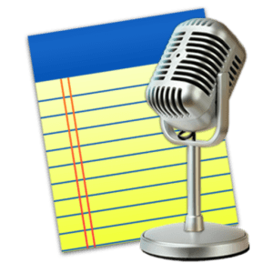 AudioNote—Note+Voice Recorder image not available