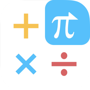 CALC Swift image not available