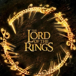 Lord of the Rings Trilogy image not available